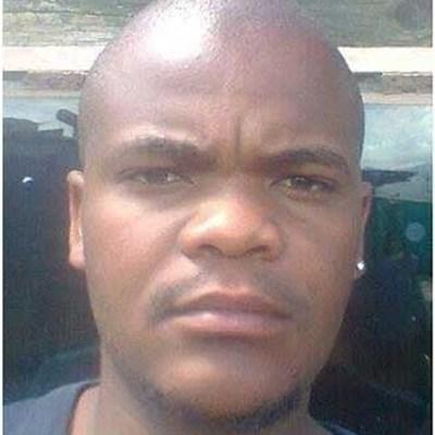 GRDM mourns colleague's death