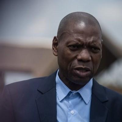 DA wants Mkhize to appear before Zondo over alleged Prasa kickbacks
