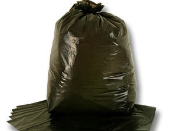 Refuse collection for Friday 30 November