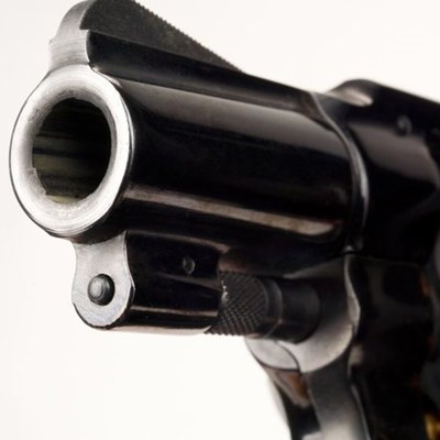 More shootings in Themba