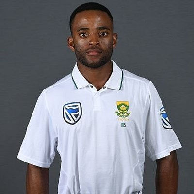 Bavuma to manage five 'new' Proteas personalities