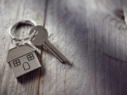 Klagte van bedrog teen eiendomsagent
