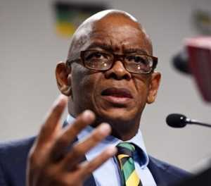 Survey results on Magashule's popularity are accurate: SA Citizen Surveys