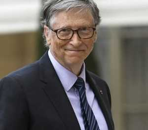 To fight poverty, world should invest in Africa's youth – Bill Gates