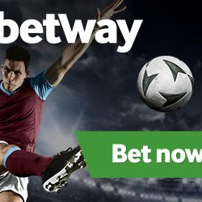See the odds and place bets without using data with Betway's new Data free