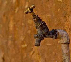 Water restrictions loom as summer approaches
