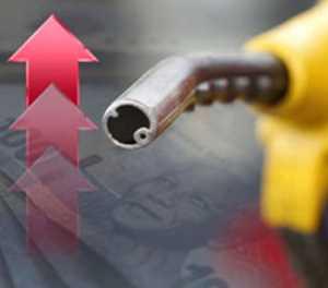 Financial burden could still await SA's poor