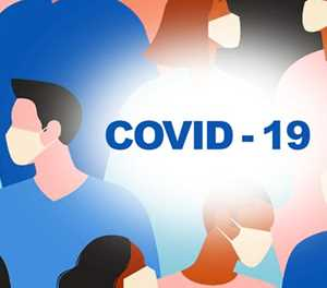 Covid-19: Latest Western Cape figures