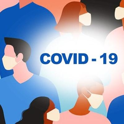 Covid-19: Latest Western Cape figures
