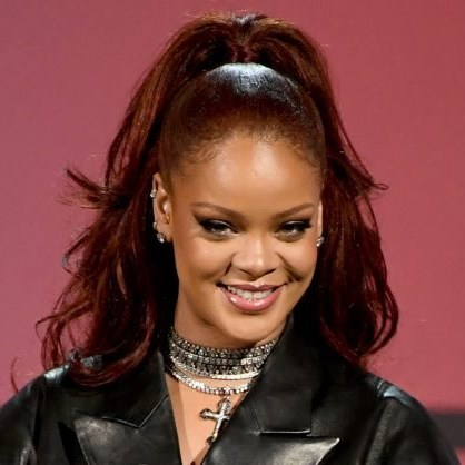 Rihanna shares details about her forthcoming reggae-infused new album