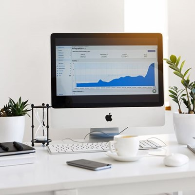 5 Tips to help you work from home