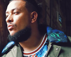 AKA and Cruz Vodka part ways as rapper temporarily withdraws from sponsorship duties