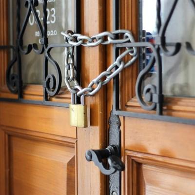 Rental regulations during lockdown period