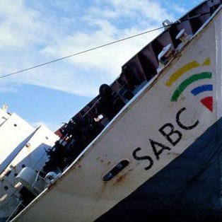 SABC sued for R64m