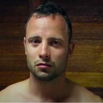 'Reeva deserved better' Oscar ESPN doccie divides SA