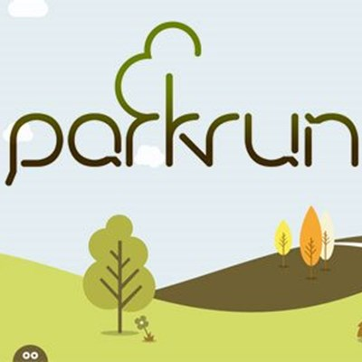 Graaff-Reinet is joining parkrun movement