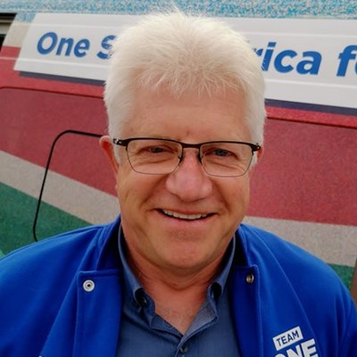 """Premier Alan Winde: """"End of my isolation period"""""""