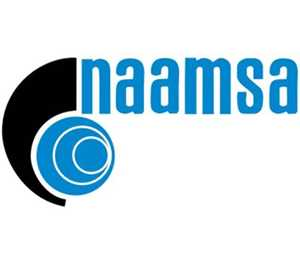2020 - 2022 Naamsa leadership elected