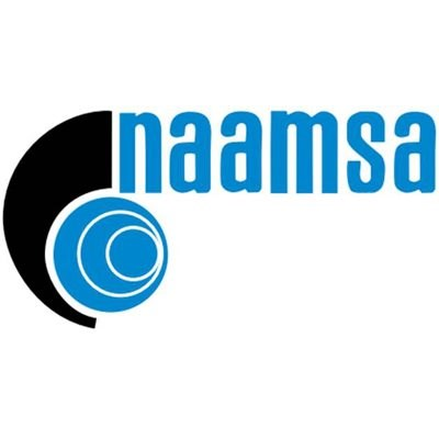2020 - 2022 Naamsa leadership elected