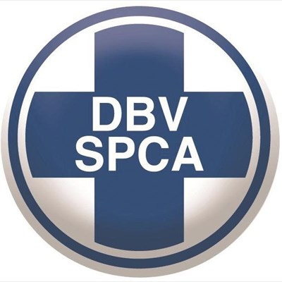 SPCA shops' two-week sale