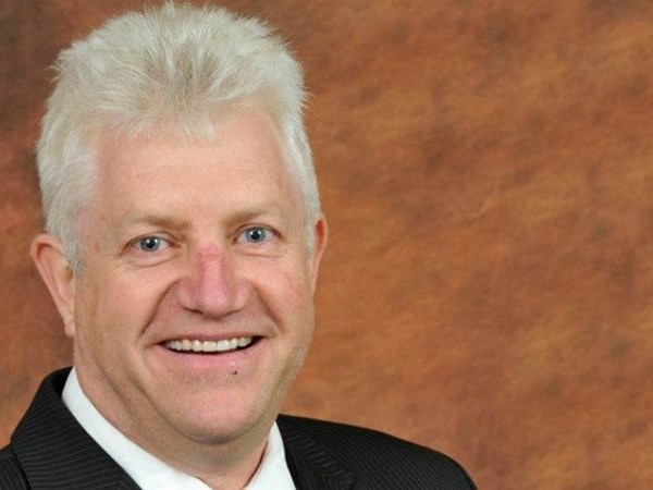 Premier Winde welcomes move to level 3