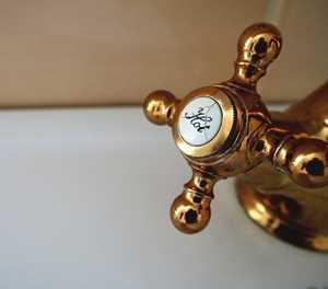 Focus on: Geyser switch off times