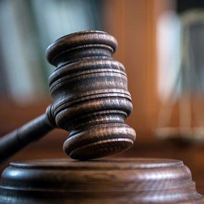 Courts put in measures to fight COVID-19