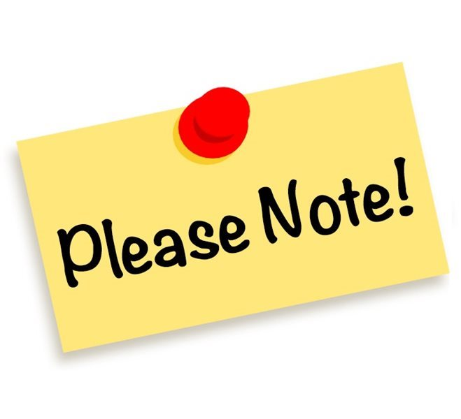 Closure Of All Garden Route District Municipality Resorts George Herald