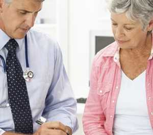 Menopausal hormone therapy could be good for the heart