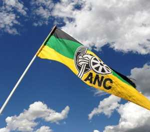 ANC shocked, saddened at David Senoko's death