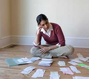 More South Africans look to counselling for debt relief