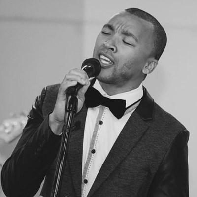 Giddy glinster op 'Maak my Famous'