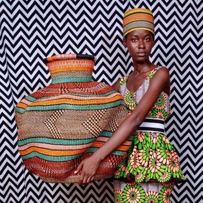Rediscover Africa in Plett