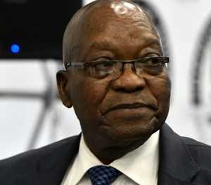'Smart' Jacob Zuma at the centre of court cases, commissions – expert