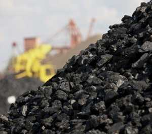 Calls for probe into proposed Eskom coal firms' deal