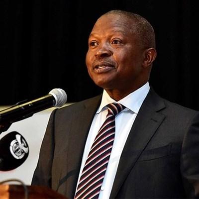 IMC on Land Reform meets