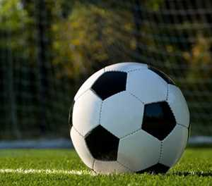 Honduras deny USA Tokyo Olympics football berth