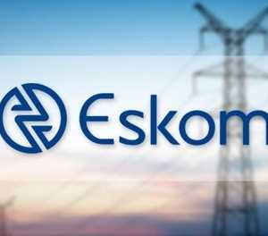 Eskom has to restructure to reduce R450 billion debt – De Ruyter