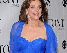 The Mary Tyler Moore show actress Valerie Harper loses battle with cancer