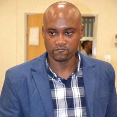 Weermagmoord: Klip getuig in moordverhoor