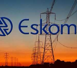 Trillian ordered to pay Eskom R600 million