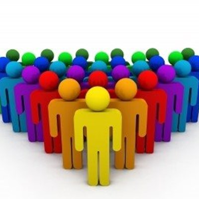 Stats SA reopens job applications for census 2021