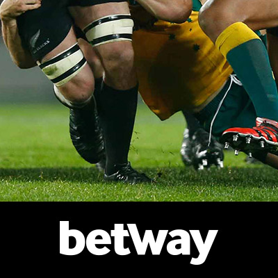 Rugby World Cup update