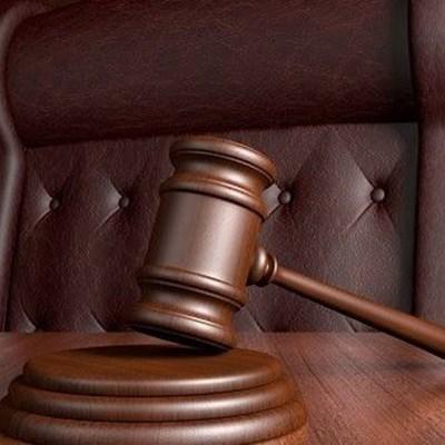 Seksmisdadigers in polisie se vangnet