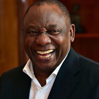 Ramaphosa to clarify role of 'Scorpion-like' unit in parliament