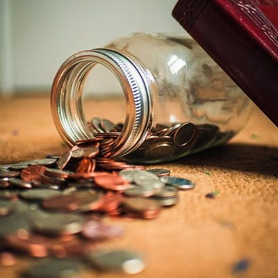 Government spent R1.79 trillion in 2018/19 financial year