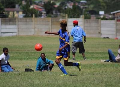 KLFA domestic league shake-up