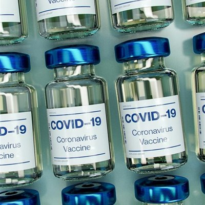 A further 5 300 Covid vaccines for Western Cape