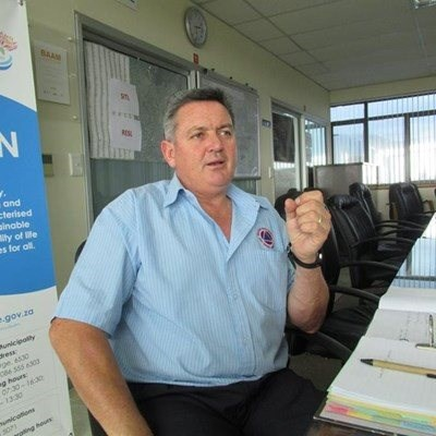 Garden Route leads province in 2nd Covid-19 wave