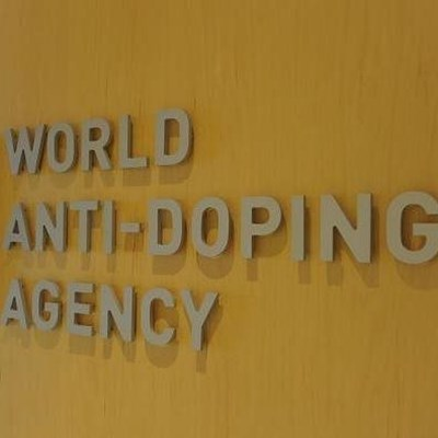 WADA study: no meaningful link between TUEs, Olympic medals